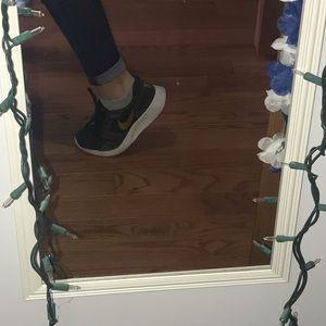 Nike Shoes - nike tanjun running shoes